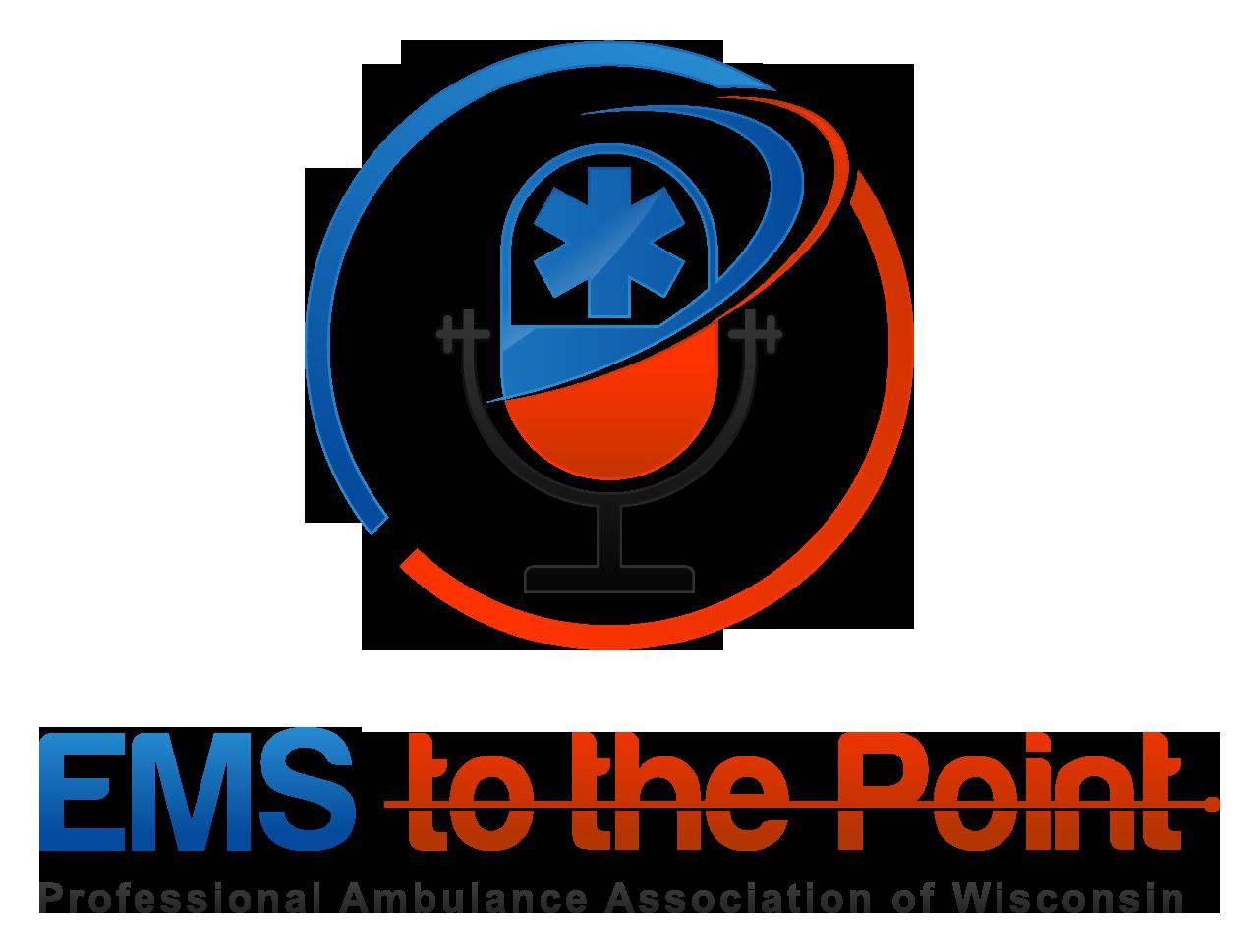 Medication/IV Kit | EMSWorld.com