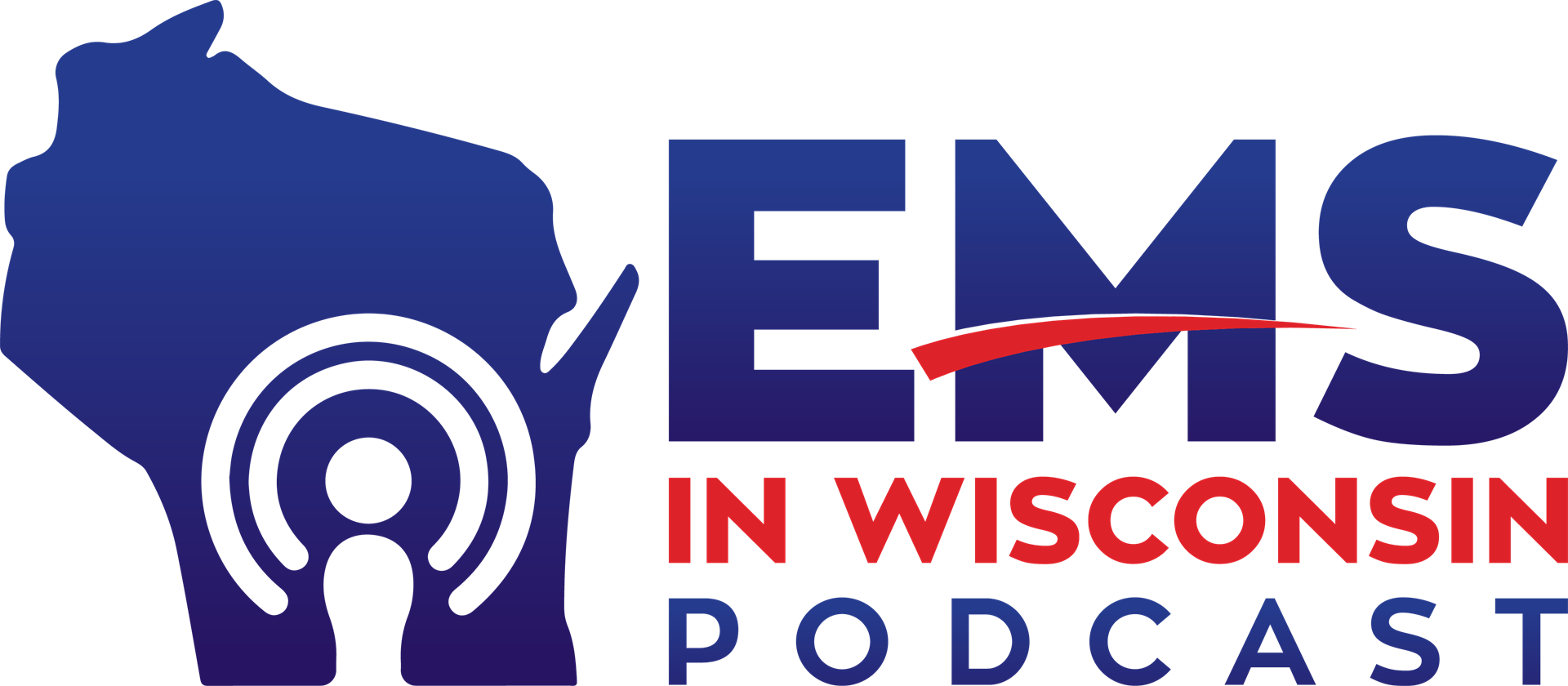 PAAW | Professional Ambulance Association of Wisconsin - Podcast